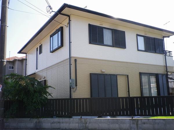 2013年施工