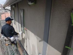 DSC08774外壁下塗