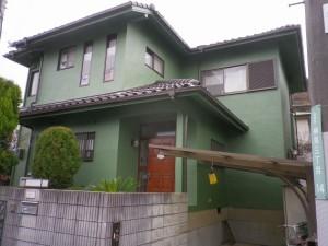 s-IMGP3098